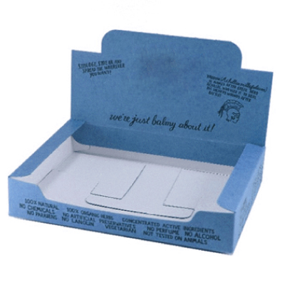 Custom display boxes printed display boxes wholesale reheart Gallery